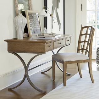 Moderne Muse 414413   Writing Desk