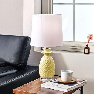 L10176BKC  Table Lamp