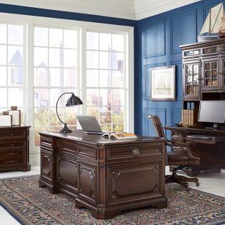 I39-300  Desk