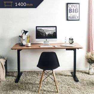 MIT (Styler)-001   Adjustable Motion Desk