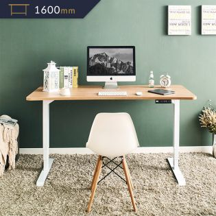 MIT-004  Adjustable Motion Desk
