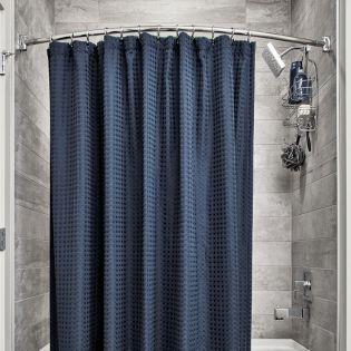 74652ES  Shower Curtain