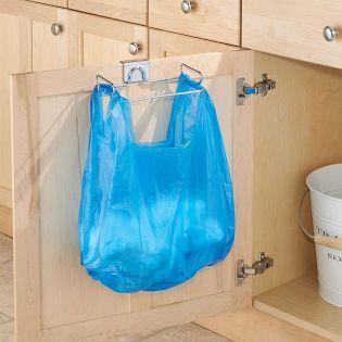 34110ES  Bag Holder