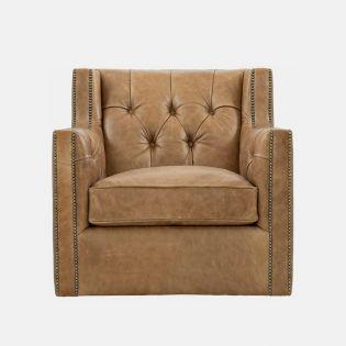 7272LFO  Candace Chair