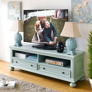 4200M-Mint  TV Stand