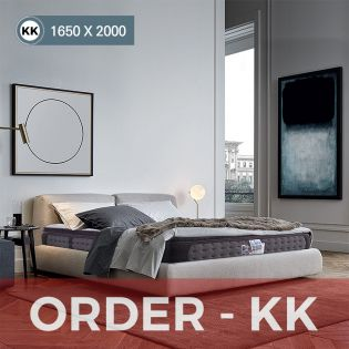 Bremen-K-King  (상단)