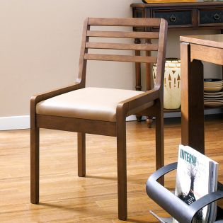 D5400  Dining Chair