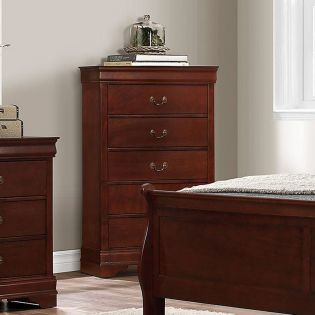 1230-150  Drawer Chest