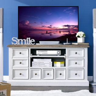 Westerly  TV Stand