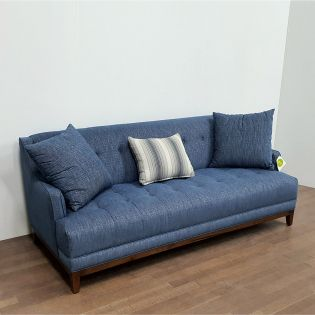 161 Randall  Sofa