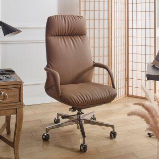 YS1813A-1  Office Chair