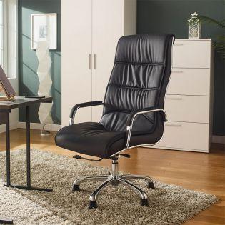 YS322A  Office Chair