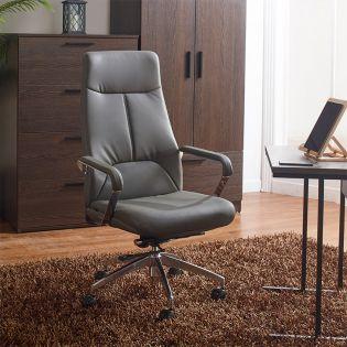 YS1601A  Office Chair