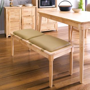 D1160  Dining Bench