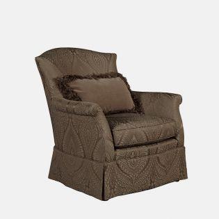 66516 Margaux Mia  Chair