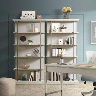 50237 Maisie  Bookcase