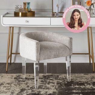 Miranda Kerr 956835  Vanity Chair
