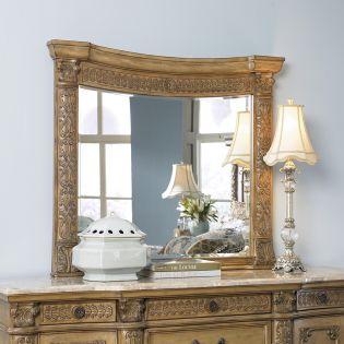 B557  Mirror